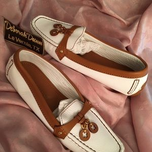 Louis Vuitton Driving Loafers